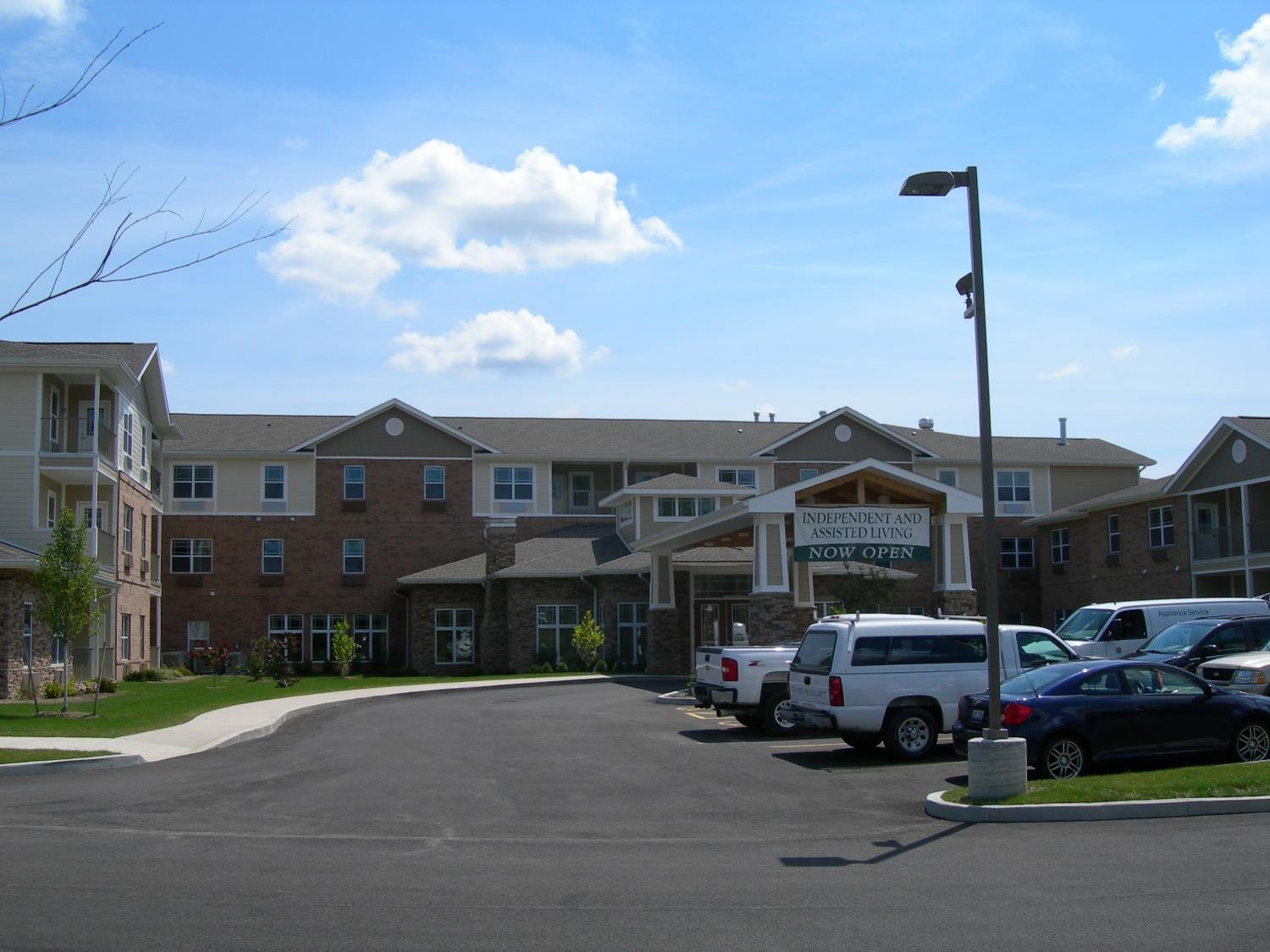 Commercial_Waterford_Assisted_Living