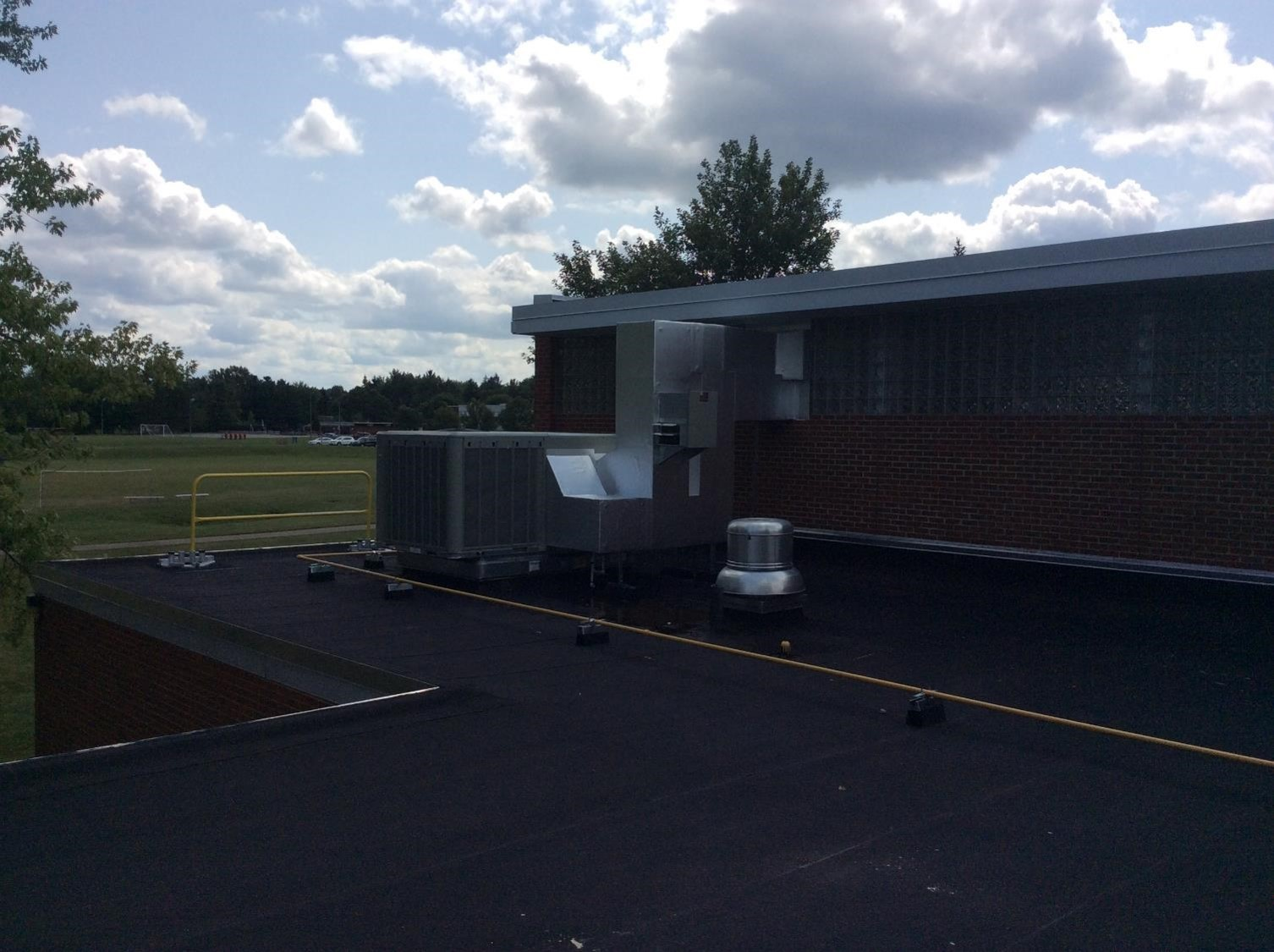 Case_Studies_Solon_Roxbury_Elementary_School