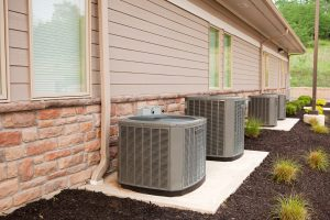 air-conditioners-outdoors
