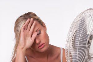 high-humidity-levels