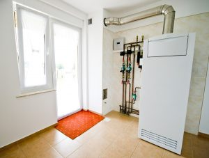 heating-maintenance-services