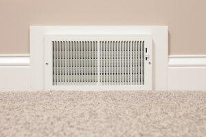 low-air-flow-heating