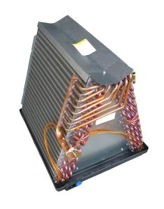 evaporator-coil